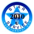 Star Service Provider